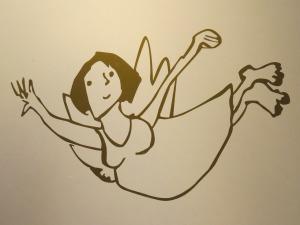 angel-81392_1280